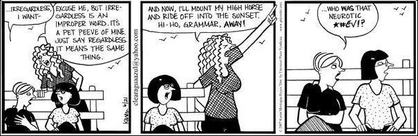 grammar-tharain3