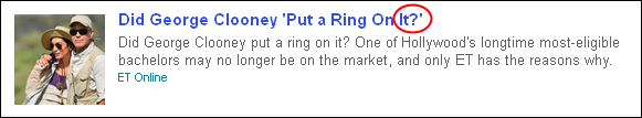 put a ring on it fp