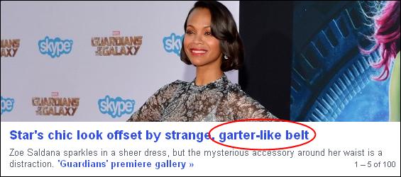 fp garter-like